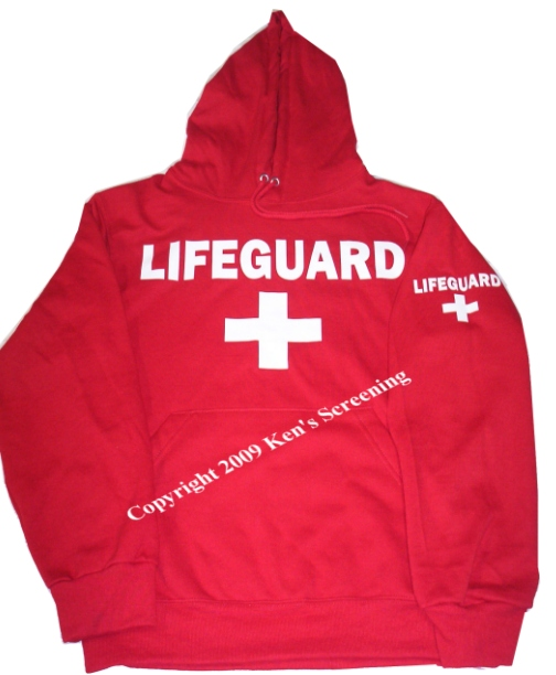 lifeguard4.jpg